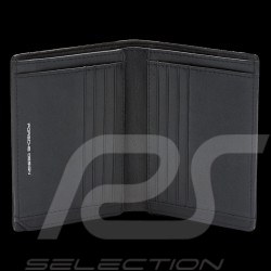 Porsche wallet Carbon v11 Black Porsche Design 4090002733
