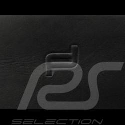 Porsche Design briefbag Urban Courier 2.0 SHZ Black Leather 4090002940