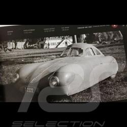 Book Die Autos / The cars - Porsche Museum Edition