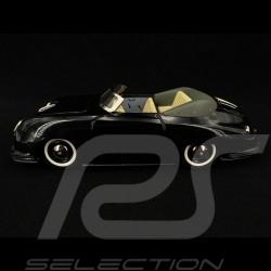 Porsche 356 Distler Electromatic 7500 WAP02400017