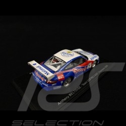 Porsche 911 GT3 Cup type 997 n° 7 Champion Carrera Cup 2008 1/43 Spark MX014
