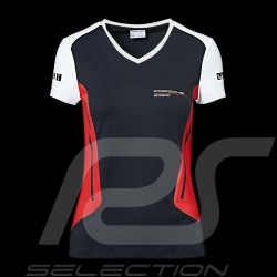 Porsche T-shirt Motorsport 2 Collection Porsche WAP808 - Damen