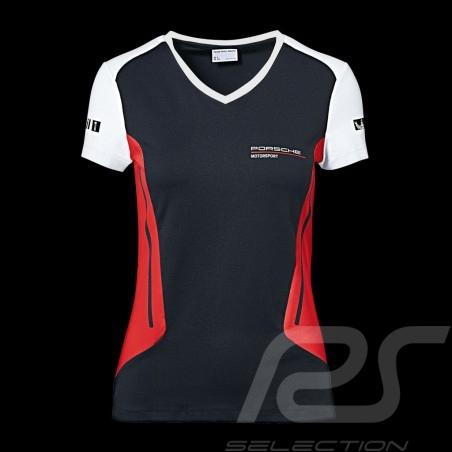 Porsche T-shirt Motorsport 2 Collection Porsche WAP808 - Women