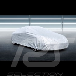 Porsche 996 GT3 RS custom breathable car cover outdoor / indoor Premium Quality