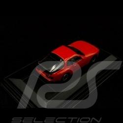 Porsche 944 red 1/87 Schuco 452629500