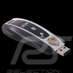 USB Stick Porsche ignition key 16 go WAP0507150K