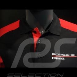 Porsche Polo Experience Collection Exclusive  WAP820J - Men