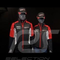 Porsche Jacket Experience Collection Exclusive Sleeveless WAP827J - Women