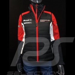 Veste Jacket Jacke Porsche Experience Collection Exclusive sans manches WAP827J - femme