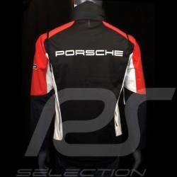 Porsche Jacket Experience Collection Exclusive Sleeveless WAP826J - men