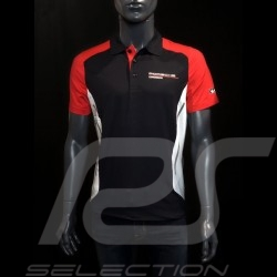 Porsche Polo Experience Collection Exclusive  WAP820J - Men