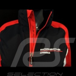 Porsche Jacket Experience Collection Exclusive Windbreaker WAP825J - women