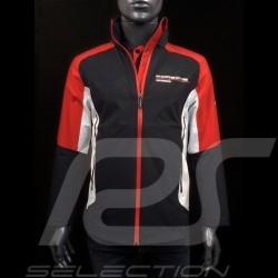 Veste Jacket Jacke Porsche Experience Collection Exclusive Coupe-vent WAP824J - homme