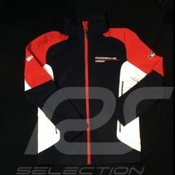 Porsche Jacket Experience Collection Exclusive Windbreaker WAP824J - men