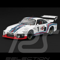 Porsche Kit 935 Martini 1976 1/12 Tamiya 12057