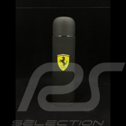 Thermal flask Ferrari isothermal 500ml matt black