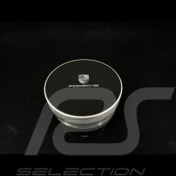 Piston Porsche 911 Chargeur sans fil pour téléphone portable WAP0800010LWCP