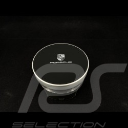 Piston Porsche 911 Wireless portable charger for mobile phone WAP0800010LWCP