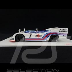 Porsche 936 Martini Racing n° 7 Vainqueur 500km Imola 1976 1/18 Truescale TSM151842R