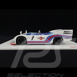 Porsche 936 Martini Racing n° 7 Sieger 500km Imola 1976 1/18 Truescale TSM151842R