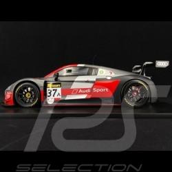 Audi R8 LMS Audi Sport Team WRT n° 37 Sieger 12H Bathurst 2018 1/12 Spark 12AS001