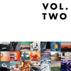 Livre Book Buch Type 7 - Volume 2