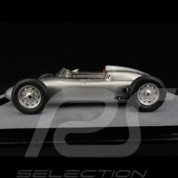 Porsche 718 F2 1960 Version press 1/18 Tecnomodel TM18-136A