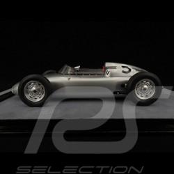 Porsche 718 F2 n° 5 Solitude GP 1960 1/18 Tecnomodel TM18-136C