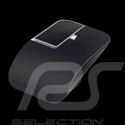Porsche computer mouse black / carbon Porsche Design 4046901932916