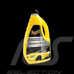 Ultimate Shampoo Meguiar's G17748F