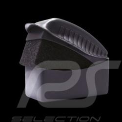 Tampon Applicateur brillant à pneus Meguiar's X3090 Tyre dressing applicator pad Reifengel Auftragschwamm