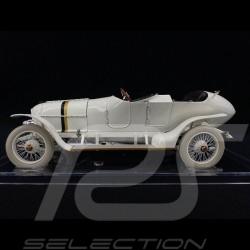 Ferdinand Porsche Austro Daimler Prinz Heinrich 1910 blanc white weiß 1/18 fahrTraum 3003