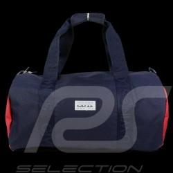 Aston Martin RedBull Racing Sport bag Navy blue