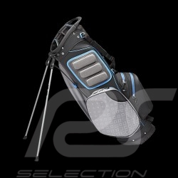 Porsche Golf bag WAP0350500MSTB