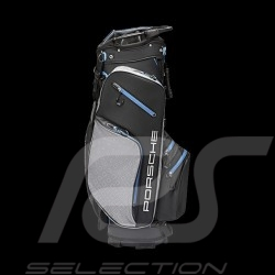 Golf Cartbag Porsche WAP0350510MCTB