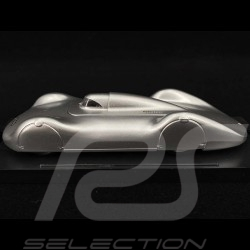 "Auto Union Type C ""Streamline"" World Speed Record Test Car 1937 1/43 Brumm R352B"