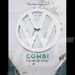 Book Combi - Un art de vivre