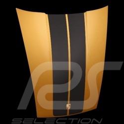 Original Porsche 911 bonnet Wall decoration Turbo S Exclusive design WAP0503050MEXC