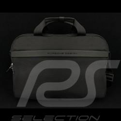 Porsche laptop / briefcase bag Casual 44 cm Black Porsche Design 4046901912512