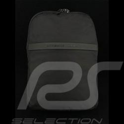 """Porsche laptop backpack Casual 44cm / 15"""" Black Porsche Design 4046901912529"""