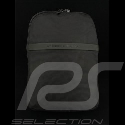 "Sac à dos Porsche ordinateur Casual 44cm / 15"" Noir Porsche Design 4046901912529 Backpack Rucksack"
