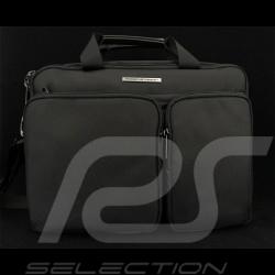 Sac Porsche porte-documents / laptop Business 40 cm Noir Porsche Design 4046901912505