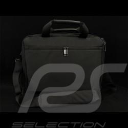 Porsche laptop / briefcase bag Business 40 cm Black Porsche Design 4046901912505