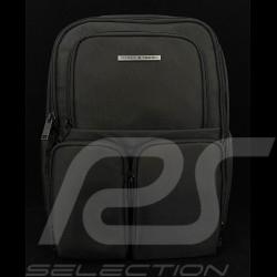 """Porsche Laptoprucksack Business 46 cm / 17"""" Schwarz Porsche Design 4046901912499"""
