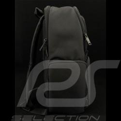 "Porsche laptop backpack Business 46 cm / 17"" Black Porsche Design 4046901912499"