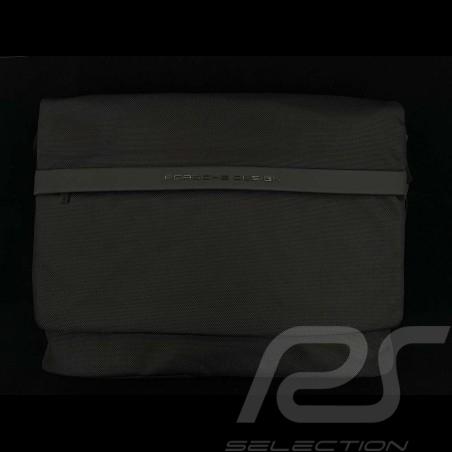 Sac Porsche laptop / messenger Casual 40cm Noir Porsche Design 4046901912543