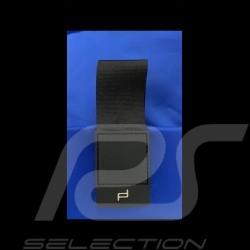 Porsche laptop / messenger bag Casual 40cm Black Porsche Design 4046901912543