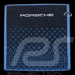 Porsche woven towel Sport Collection Porsche Design WAP5420030M0SP