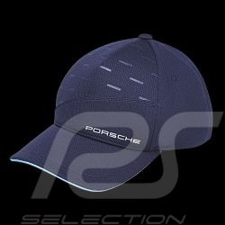 Porsche Hat Sport collection Cool & Dry Navy blue WAP5400010M0SP