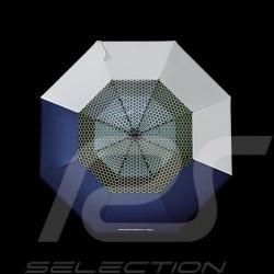 Porsche Umbrella Sport Collection XL blue / grey WAP5400030K0SP